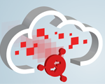 Accelarate Your Application Integration