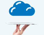Hybrid cloud: Start moving from concept to reality
