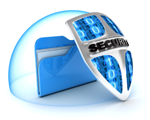 Customer controls for information protection in Office 365