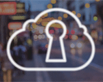 Buyer's Guide: Cloud Identity & Access Management