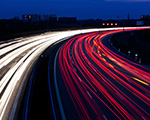 Hyper-converged transformation: Getting the SDDC right gratis downloaden