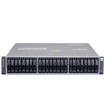 Reducing Total Cost of Ownership with Flash Storage