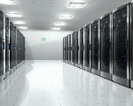 Optimale flexibiliteit in datacenter met Object-Based Storage