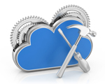 NetApp and Docker Technology to Enhance and Accelerate Dev/Ops