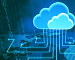 Cloud computing: recht en archivering gratis downloaden