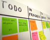 afbeelding Office 365 Planner, Scrum board of Enterprise Planner?
