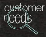 Trends en advies over online customer service