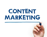 Succes Meten van Content Marketing