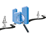 Client lifecycle management - the journey of the client