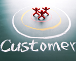 Next Practices in insurance: driving growth with better customer engagement