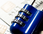 Banking Application Fraud: The Enemy at the Gate