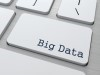 afbeelding 'Big Data? Big Future!'