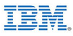 plaatje IBM BusinessConnect 2014