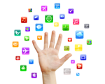 Five keys to succesful mobile apps in wealth management