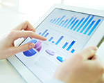 What does big data really mean for insurers?