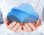 Cloud Optimize Your IT