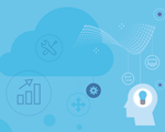Innovation's new IT tools: Agile data and the cloud