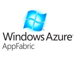 Windows Azure AppFabric, an overview