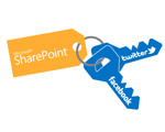 SharePoint Server 2013: IT Professional Reviewer's Guide gratis downloaden