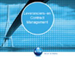Waarom is leveranciers- en contractmanagement belangrijk? gratis downloaden