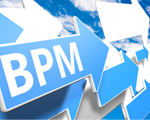Strategic Business Process Management in the cloud