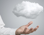 Hoe volwassen is Cloud Security?
