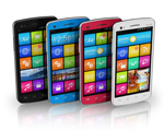 Mobile Business Intelligence - When Mobility Matters