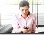 Six Essential Steps for Unleashing the Power of Enterprise Mobility
