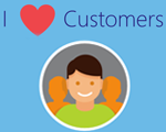 How Customer-Centricity Drives Bottom Line Benefit