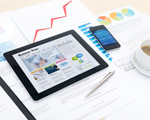 The must do's of marketing dashboards