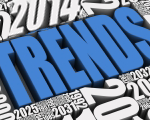 Consequenties van trends in 2014 op CRM strategie gratis downloaden