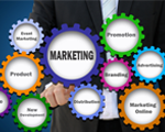 Event Driven Marketing: wat is de kracht?