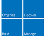 SharePoint 2013: The new way to work together