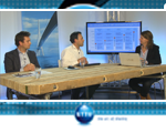 Webcast Leveranciers- en Contractmanagement