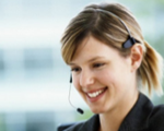 Met Workforce Management het contactcenter optimaliseren