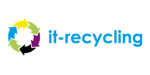 IT-recycling