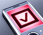 BYOD: Mobile Device Management is onvoldoende
