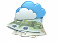 Cloud Economics for the Public Sector