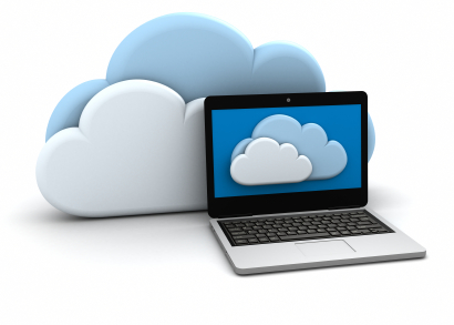 Het Belang Van Cloud Computing (Melodies 3.0)