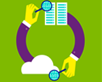 Microsoft Dynamics CRM Online and Office 365