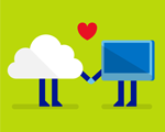Ebook: Introducing Windows Azure for IT Professionals