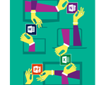 The total economic impact of Microsoft Office 365