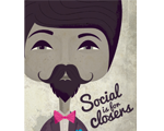 Social is for closers