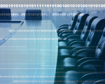 Cybersecurity perspectives from the boardroom and C-suite