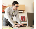 Enabeling Enterprise Mobility through people-Centric IT